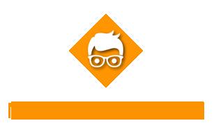 MetInfo|米拓企业建站系统